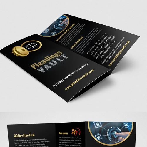 Diseño finalista de ....Comartstudios™