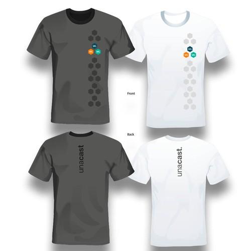 Diseño finalista de ReyGarciaL