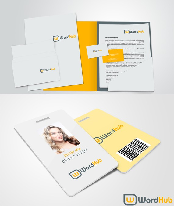 Winning design by Ofdealt media group