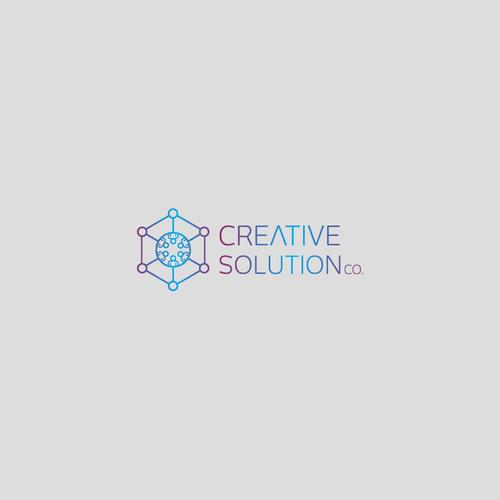 Diseño finalista de Surya_Grafika
