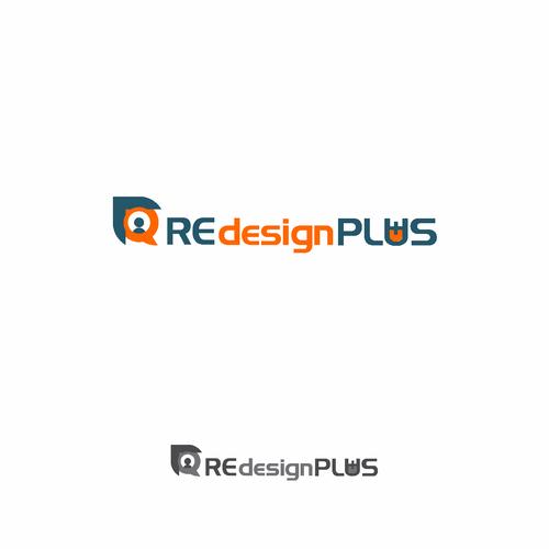 Diseño finalista de delaksita