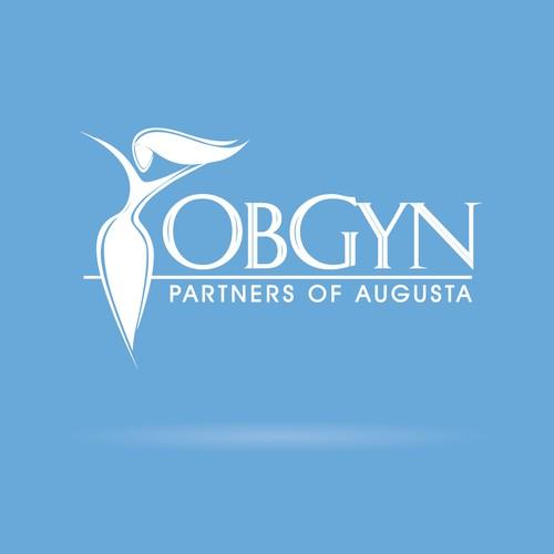 OB GYN Practice Logo | Logo & brand identity pack contest