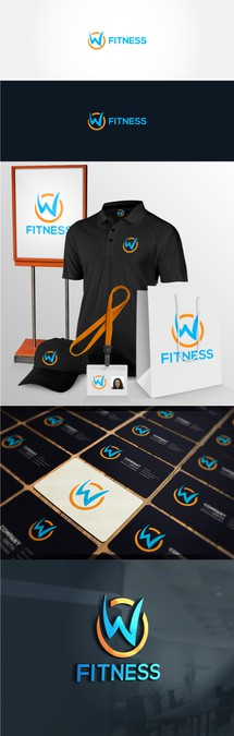 Winning design by VlaMo™