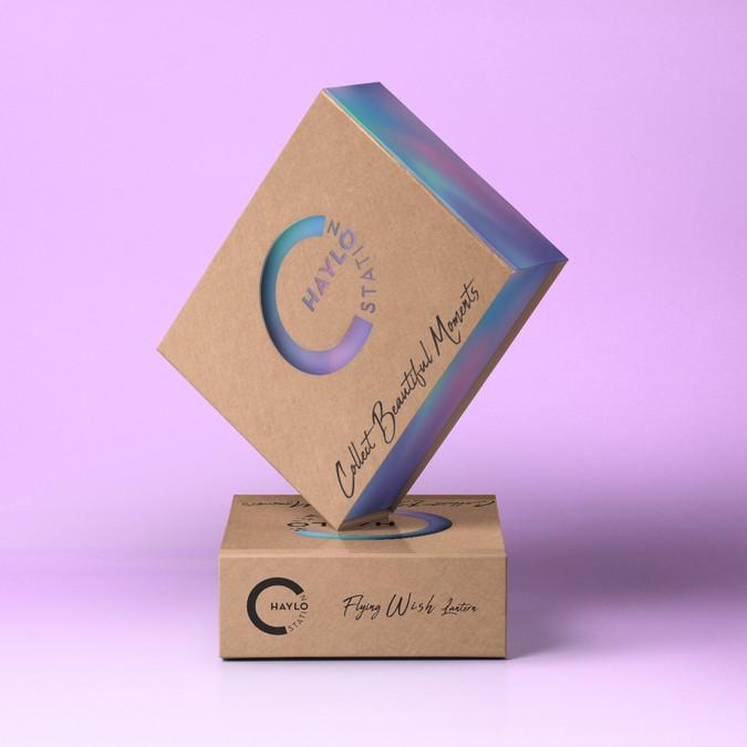 Winning design by TikaDesign