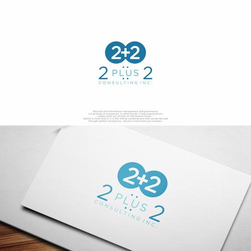 Diseño finalista de ♠ summer