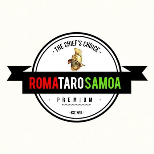 Meilleur design de Antonio Starace
