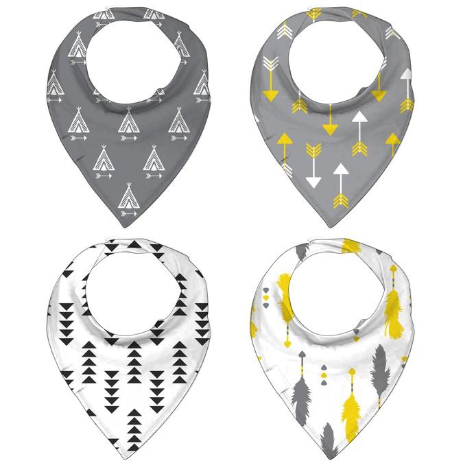 Design vencedor por rafapi