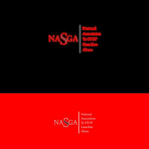 Design finalista por PiterPuji