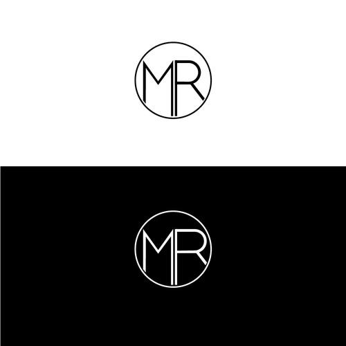 Runner-up design by makario