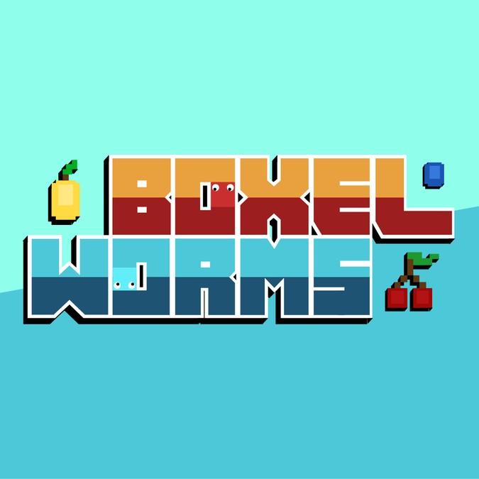 Winning design by JW-Design