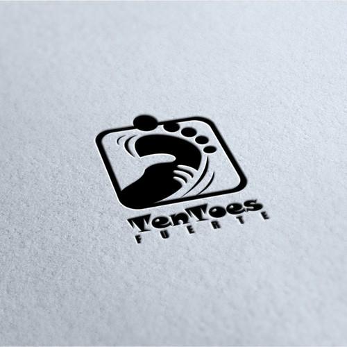 Runner-up design by Wisnupoetra