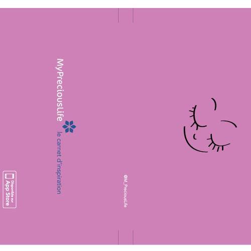 Design finalista por a.y.s.h.a