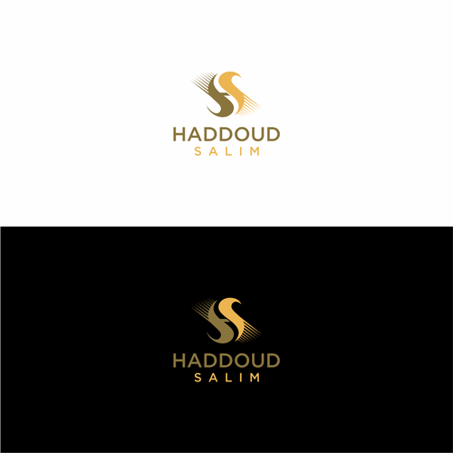 Diseño finalista de harun_work