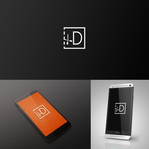 Diseño finalista de FreyarchStudio
