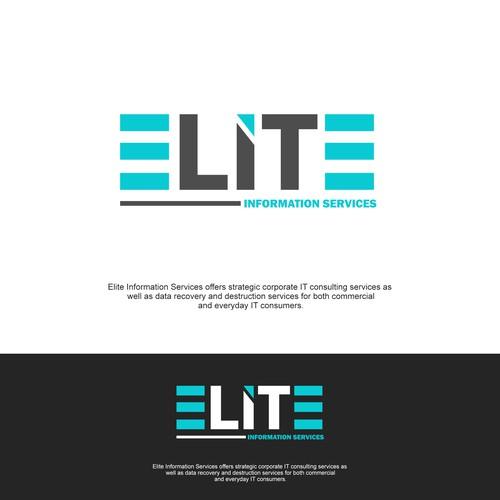 Runner-up design by EndyDesign