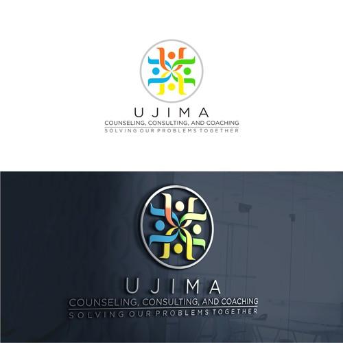 Diseño finalista de uut M A K D E S