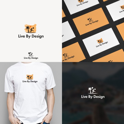 Diseño finalista de gogocreative