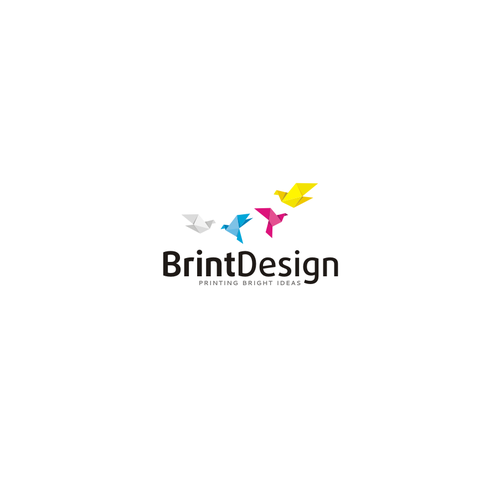 Design finalista por pencher.grp