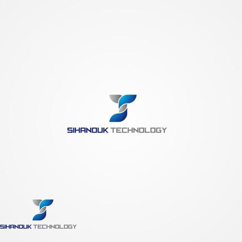 Diseño finalista de sitysi™
