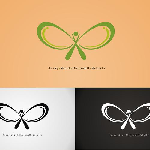 Design finalisti di I_chi85