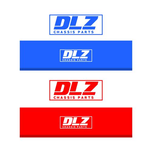Ontwerp van finalist dyoz™
