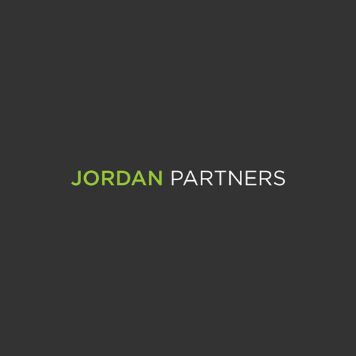 Runner-up design by rini96