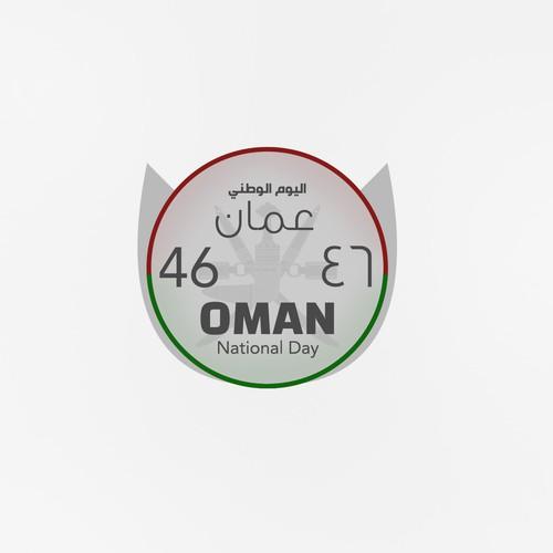 Meilleur design de Mohammed Alabdulslam