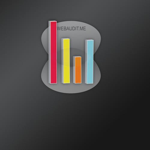 Zweitplatziertes Design von d1revolver