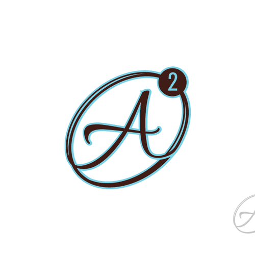 Design finalista por BeaneDesign