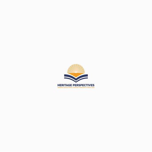 Zweitplatziertes Design von dwikirahmat