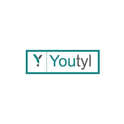 Diseño finalista de _vi