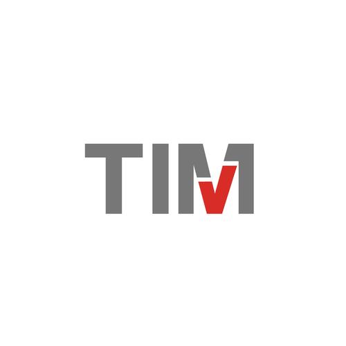 Zweitplatziertes Design von Imbibom