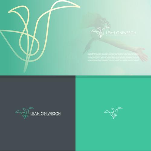 Diseño finalista de sunny_go™