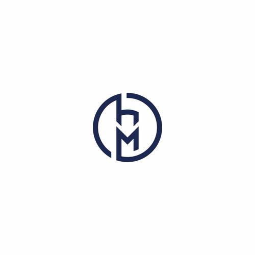 Design finalisti di dikariy