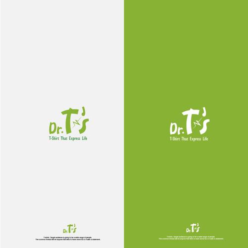 Zweitplatziertes Design von Kaffah_Logo