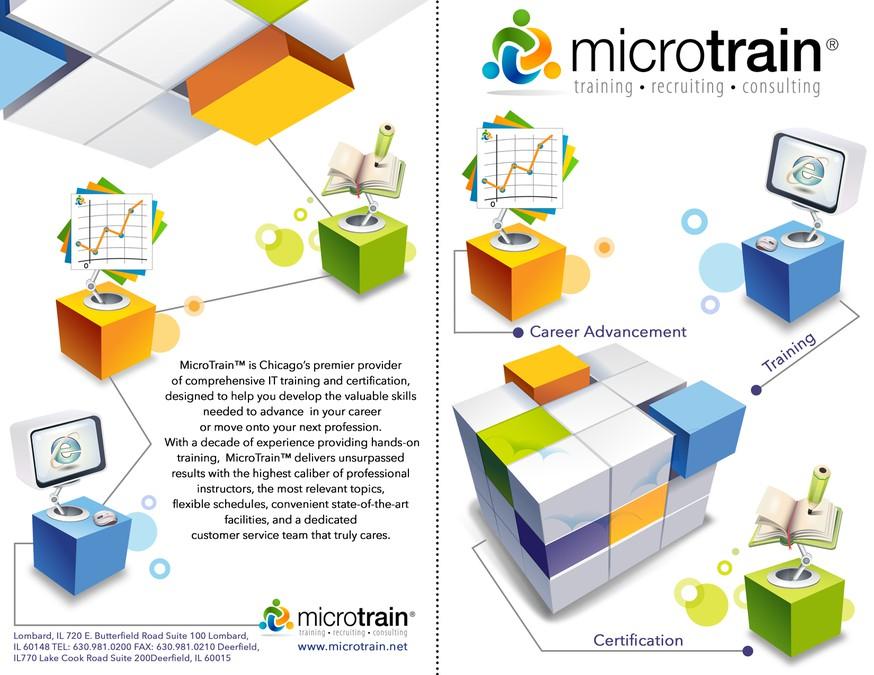 Gewinner-Design von Nenad Hristoski
