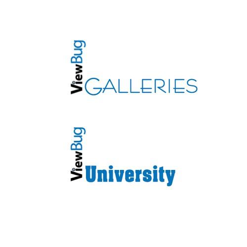 Design finalisti di pollypresser