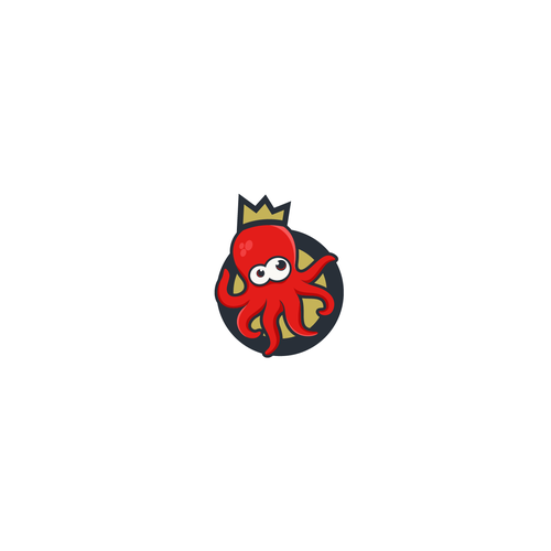 Design finalista por squidy
