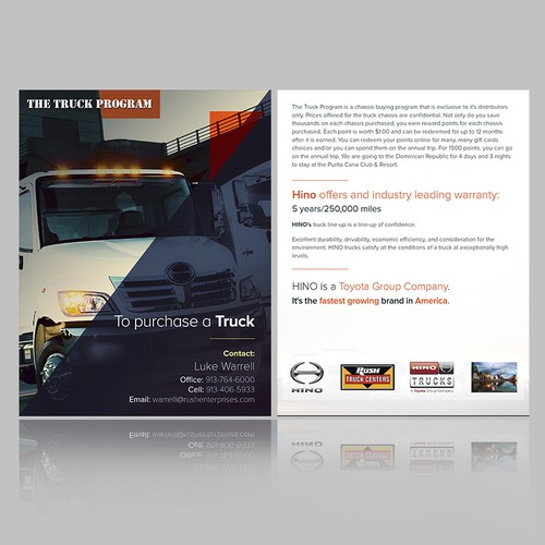 Design finalisti di InvictoDesigns