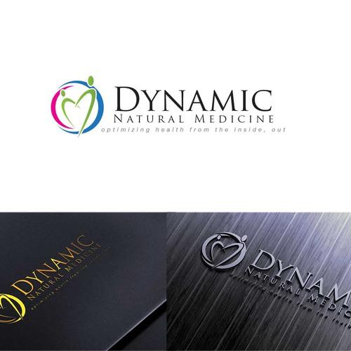 Runner-up design by jemokdesigns