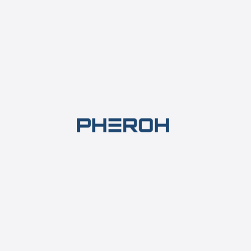 Diseño finalista de Pixel_Zone