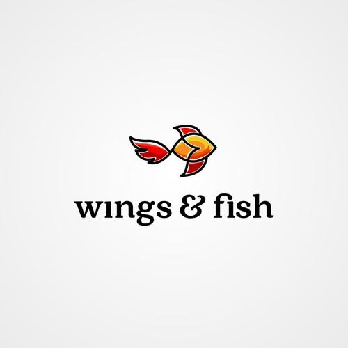 Diseño finalista de EllyFish