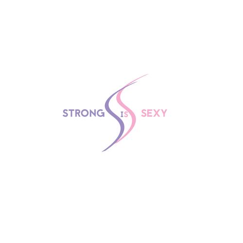 Meilleur design de Shehran Shayor