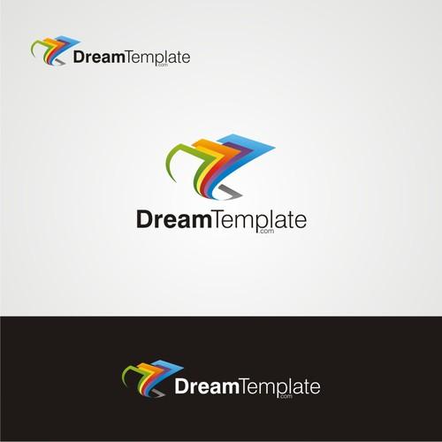 Design finalisti di outbrand