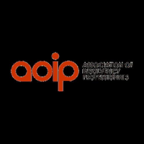 Design finalisti di Agil™