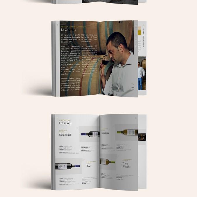 Diseño ganador de EleonoraT