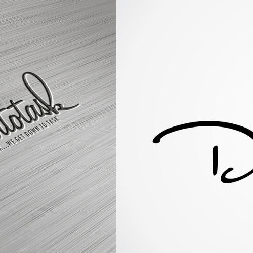 Zweitplatziertes Design von DecoSant