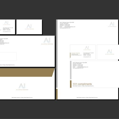 Design finalista por Della Permana