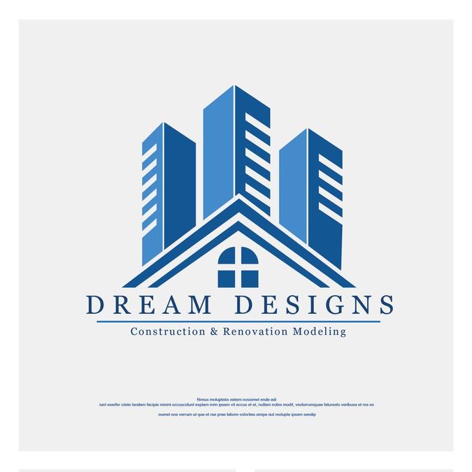 Winning design by Lucas Faim