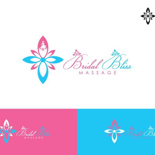 Runner-up design by Mantsakekoy